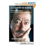 A Country of Words